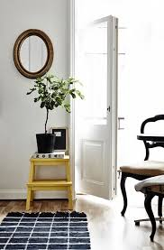 ideas to use bekvam stool creatively in home interior interior