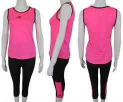 Baju Senam Nike Murah baju olahraga baju murah sepatu basket nike wanita sepatu