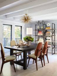 Best Private Dining Rooms Nyc Other Dining Room New York Contemporary On Other Within Best New