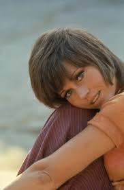 photos of jane fonda s klute hairdo jane fonda in klute actresses movie stars and iconic women