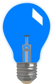 Light Bulb Clipart Lightbulb Clipart Group 72