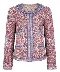 designer look for less collar less ss13 jackets stylist at large