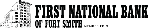 first national bank of fort smith arkansas