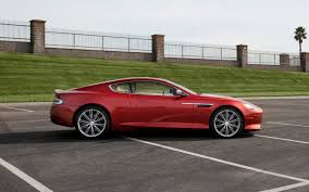 chrome aston martin 2013 aston martin db9 first test motor trend