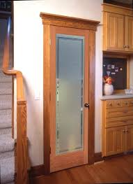 frosted interior doors home depot home depot interior doors home depot interior doors ideas only on