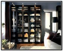 Ikea Billy Bookcase Ikea Billy Bookcase Black And White Bookworm Pinterest Ikea