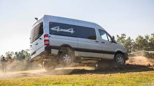 mercedes truck 4x4 2015 mercedes benz sprinter 4x4 off road hd wallpaper 113