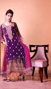 326 best wedding dresses engagement dresses images on pinterest