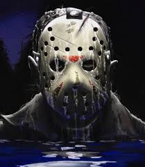 aaa halloween horror nights tickets jasonvoorhees twitter search