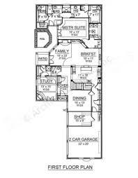 liverpool narrow floor plans texas floor plans