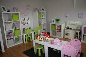 jeux de rangement de chambre deco salle de jeux fille 3 id233e rangement chambre enfant avec