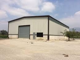 affitti capannoni capannoni in affitto a pastorano affitto capannone industriale