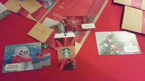 starbucks card archives page 2 of 2 the philippine beat