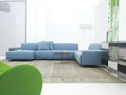 two sided sofa 20 best 2 side sofa images on pinterest canapes couches and sofas
