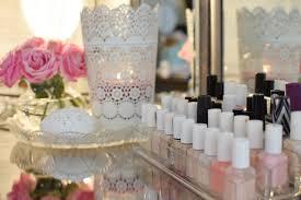 manicure monday nini u0027s nail salon