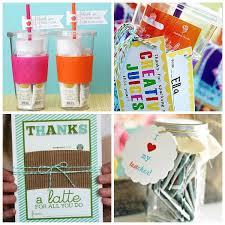16 appreciation gift ideas appreciation gifts