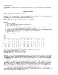 lab report template physics lab report template new lab report fieldstation
