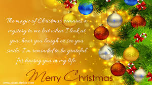 merry christmas l post 60 inspirational christmas messages christmas wishes for friends