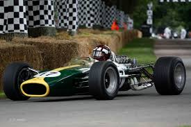 formula mazda chassis which formula 1 era produced the best looking cars