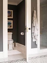ideas for master bathroom master bathroom design ideas better homes gardens