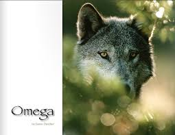 the omega living with wolves