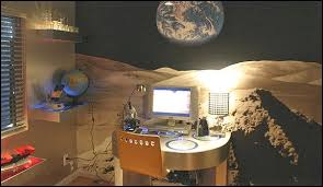 themed room ideas decorating theme bedrooms maries manor outer space theme