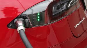 comprar coche lexus en valencia cómo comprar un coche eléctrico de tesla en españa trucos