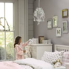 nursery chandelier for children s bedroom home and garden decor 13 nursery chandelier for children s bedroom photos