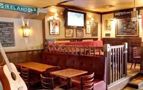pub au bureau antony great pub cottage elysee traveller reviews