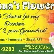 Business Cards Long Beach Joshua U0027s Flowers 11 Reviews Florists 3608 Anaheim St Long