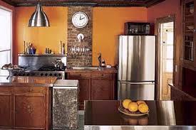 Kitchen Interior Paint Sunset Sunrise Brilliant Interior Paint Color Schemes Kitchens