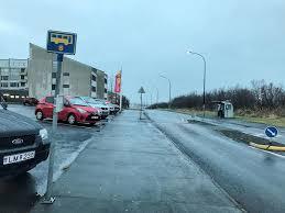 reykjavik nest apartment reykjavík iceland booking com