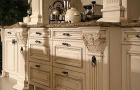 beige glazed kitchen cabinets u2013 quicua com