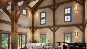 what is the best lighting for a sloped ceiling 3 tips for lighting your vaulted ceiling
