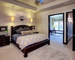 deco chambre a coucher parent amusant decoration des chambres a
