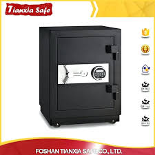 fireproof safe box dynamicpeople club