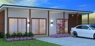 home design software for mac free shipping container home interior dimensions 1 bedroom shipping