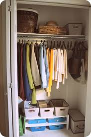48 best clothes hanger ideas images on pinterest clothes hanger