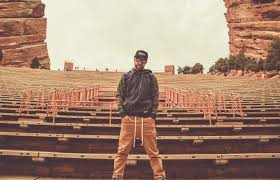 pretty lights red rocks tickets q a pretty lights fans get excited for sodown 303 magazine
