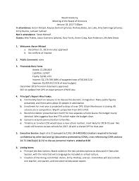 Free Event Planner Contract Template Wyatt Board Of Directors Wyatt Academy