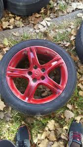 lexus sc400 rims and tires is300 oem wheels for sale in houston tx 5miles buy and sell