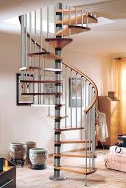 Duplex House Staircase Designs India