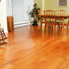 engineered hardwood flooring manufacturers flooring design