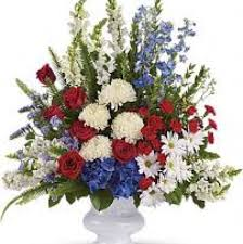 same day floral delivery funeral flowers for local same day flower delivery flowers