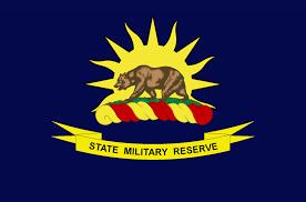 california state military reserve wikipedia