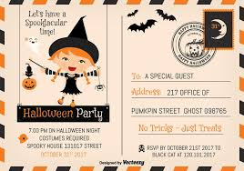 office party flyer party flyer free vector art 6216 free downloads