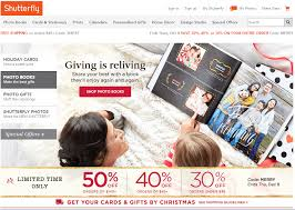 shutterfly coupons promo codes get 25 coupon dash