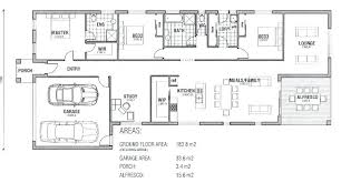 modern floor plans for homes amazing modern townhouse designs and floor plans pictures best