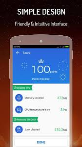 speed booster apk cm speed booster丨cache cleaner 1 5 9 apk android tools