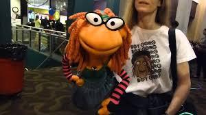 skeeter scooter muppet u0027s sister moment jordan